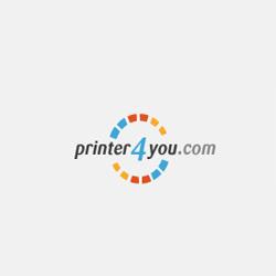 Printer4you