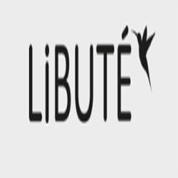 Libute