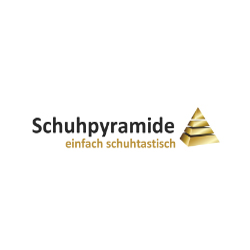 Schuhpyramide