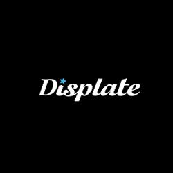 Displate