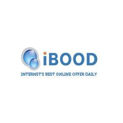 IBOOD