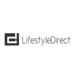 Lifestyle Direct