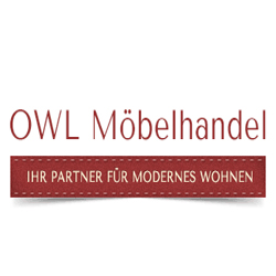 OWL Moebelhandel