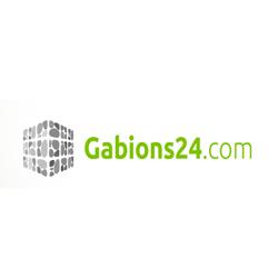 Gabions24