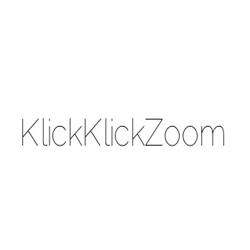 Klick Klick Zoom