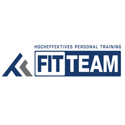 Fitteam Workouts