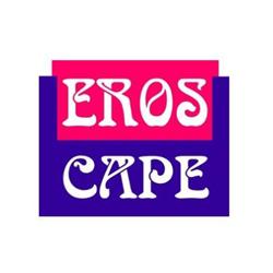 Eroscape