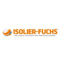 Isolier Fuchs