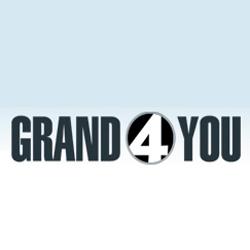 Grand4u