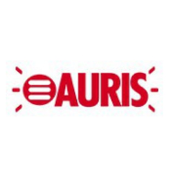 Auris Magnete