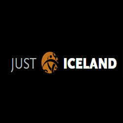 Just Iceland