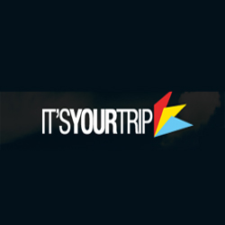Its Your Trip