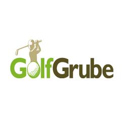 GolfGrube