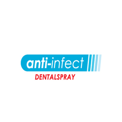 Anti Infect
