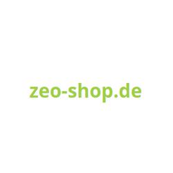 Zeo Shop