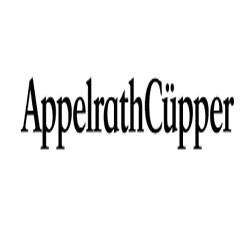 Appelrath cüpper