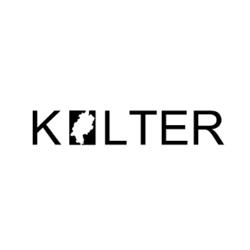 MyKolter