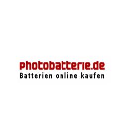 Photobatterie