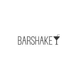 Barshake