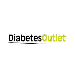 Diabetes Outlet
