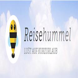 Reisehummel