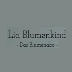 Lia Blumenkind