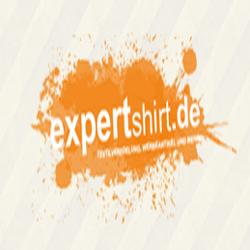 Expertshirt