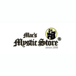 Mystic Store