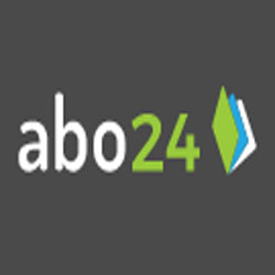 abo24