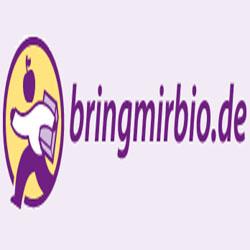 Bringmirbio