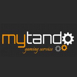 Mytando