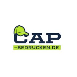 Cap Bedrucken