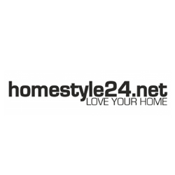 Homestyle24