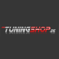 Tuningshop.de