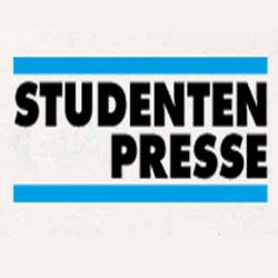 Studenten Presse