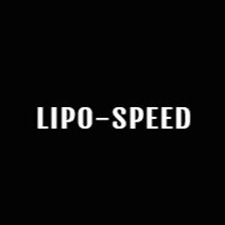Lipo Speed