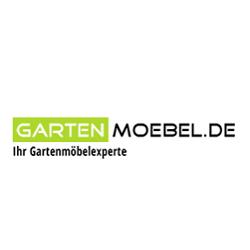 Gartenmoebel