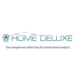 Home Deluxe