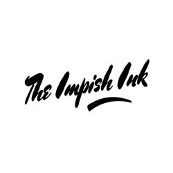 The Impish Ink