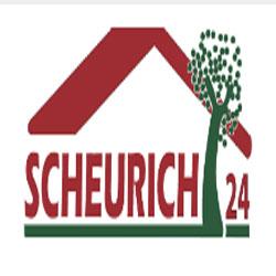 Scheurich24