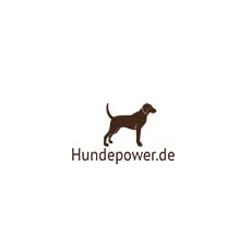 Hunde Power