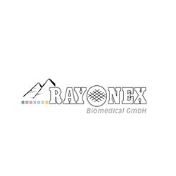 Rayonex