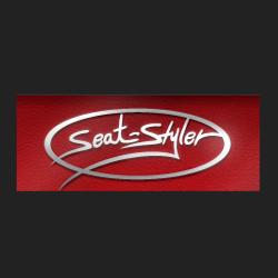 Seat Styler
