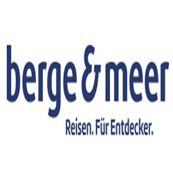Berge and Meer