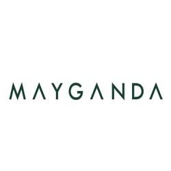 Mayganda