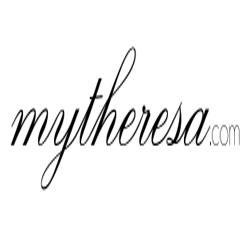 Mytheresa