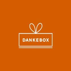 Dankebox