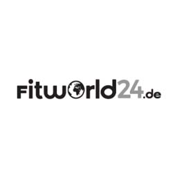 FitWorld24