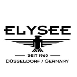 Elysees Watches