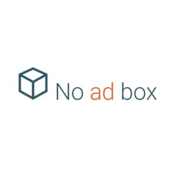 Noadbox